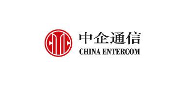 高端(duan)定制化網站建設_中企通信(xin)CPC