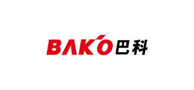 深圳營銷型網站建設_巴科(ke)光電