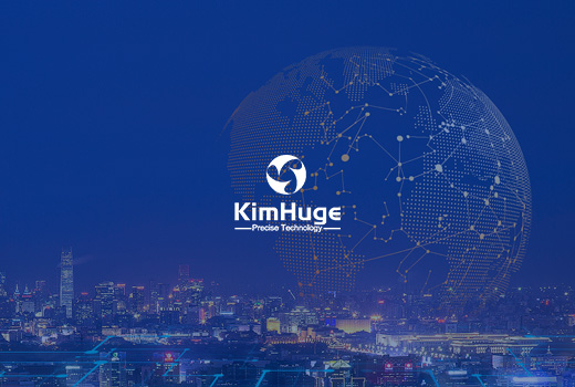 深圳网站建设案例(KimHuge CompanyWe solve the quality, )