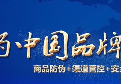 深圳網站建設案(an)例(深圳前海量(liang)子雲碼科(ke)技有限公司)